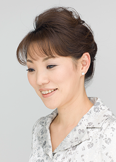 Senko Ikenobo